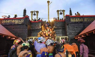 latest-news-dont-make-any-low-against-supreme-court-verdict-sabarimala