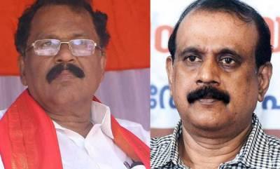 latest-news-sabarimala-women-entry-ps-sreedharan-pillai-tp-senkumar-ravi-shankar-prasad