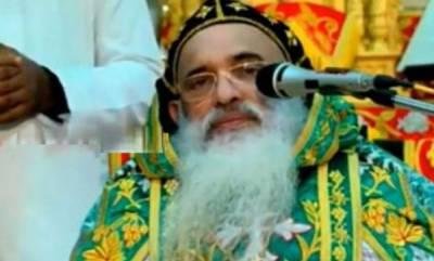 latest-news-baselios-paulose-dwithiyan-catholica-bava-against-kerala-govt