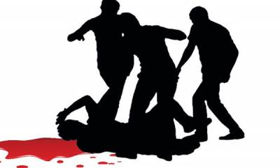 latest-news-youth-beaten-to-death-in-tripura-on-suspicion-of-cattle-lifting