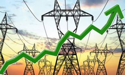 latest-news-kseb-for-electricity-bill-hike-and-power-cut
