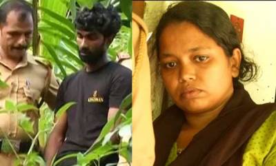 latest-news-nedumangad-murder-follow-up
