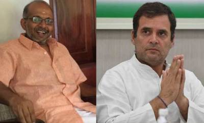latest-news-advocate-a-jayasankar-face-book-post