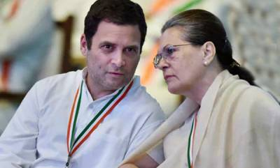 latest-news-after-rahul-gandi-who-will-lead-congress