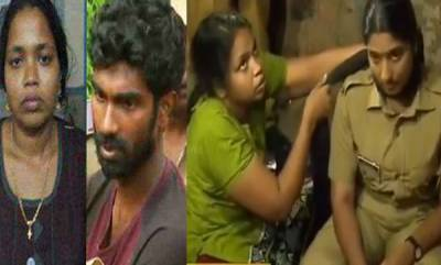 kerala-nedumangadu-murder-meera-was-thrown-alive-in-well-confess-mother