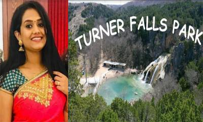 latest-news-malayalee-youth-drowning-in-us