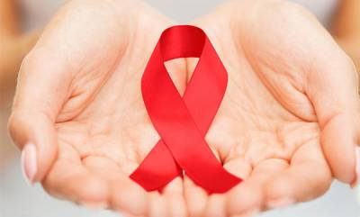 health-news-50-years-since-first-aids-patient-died