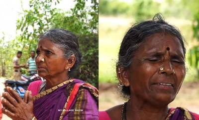 latest-news-farmer-women-become-youtube-star