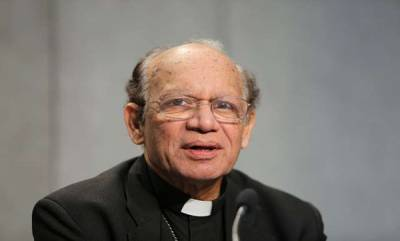 latest-news-cover-up-case-court-stops-further-action-against-cardinal-gracias