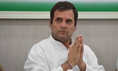 latest-news-bail-allotted-to-rahulgandhi-in-rss-complaint