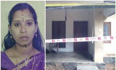 latest-news-man-killed-woman-and-commits-suicide