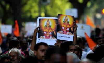 latest-news-sabarimala-karmasamithi-to-intensify-strike