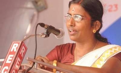 latest-news-sasikala-about-sabarimala-issue