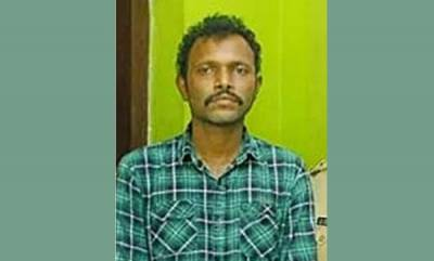latest-news-drug-case-arrested-one-escaped