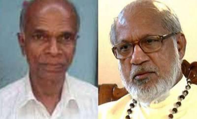 latest-news-sranupamas-father-km-varghese-demand-church-act-implementation