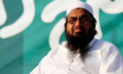 latest-news-cosmetic-steps-says-india-on-pakistans-move-on-hafiz-saeed