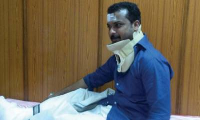 latest-news-21-including-bjp-councilors-chargesheeted-for-attack-on-mayor-vk-prasanth