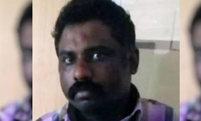 kerala-nedumkandam-custody-murder-govt-orders-judicial-probe