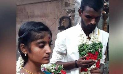 latest-news-husband-and-pregnant-wife-killed-by-womens-relatives-in-thoothukkudi