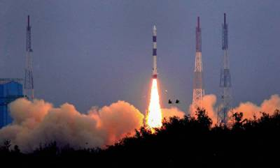 latest-news-union-budget-2019-isro-to-get-new-commercial-arm-newspace-india-ltd