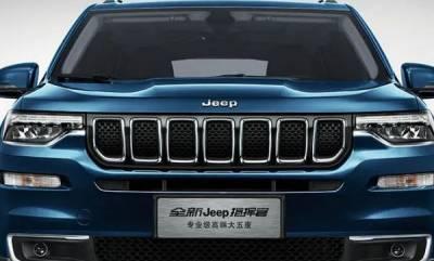 auto-jeep-compass-7-seater