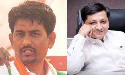 latest-news-congress-mlas-alpesh-thakor-dhavalsinh-zala-resign-from-gujarat-assembly