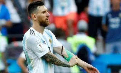 latest-news-argentina-files-plaint-against-referee-after-loss-in-copa-america