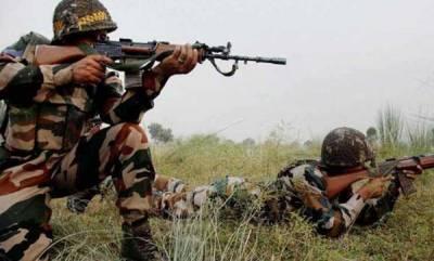 latest-news-kashmir-firing-terrorist-killed
