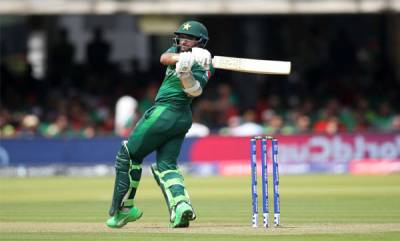 latest-news-bangladesh-need-315-runs-to-win-against-pakisthan