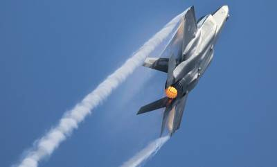 latest-news-worlds-largest-fighter-jet-deal-underway-as-india-starts-process