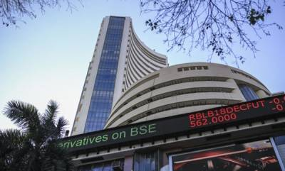 latest-news-stock-market-slumped-after-union-budget-2019