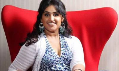 latest-news-big-boss-member-vanitha-and-husband-issue