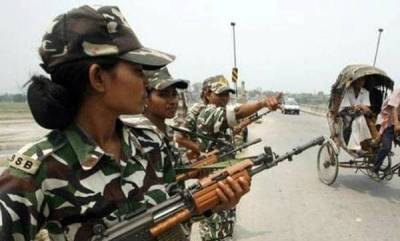 womens-world-over-2-lakh-women-apply-for-100-jawan-posts