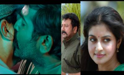 latest-news-maarconi-mathaai-official-trailer