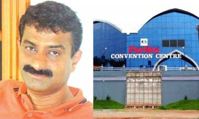 latest-news-local-body-to-give-permit-to-nris-convention-centre