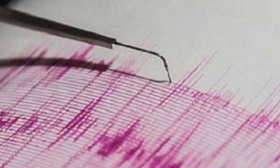 world-71-magnitude-earthquake-jolts-southern-california
