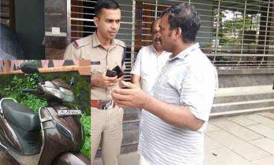 latest-news-gold-robbery-in-talassery