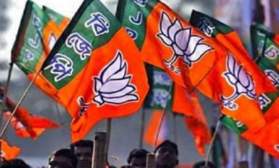 latest-news-gujarath-rajyasabha-election