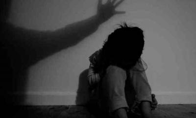 latest-news-child-abuse-in-kannur
