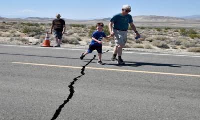 latest-news-california-struck-by-71-earthquake