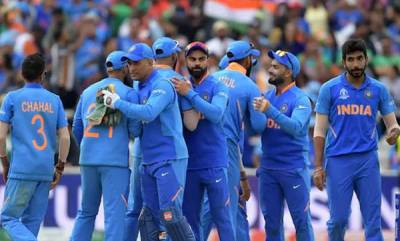 sports-news-sri-lanka-vs-india-world-cup-2019-world-cup-live-sri-lanka-win-toss-elect-to-bat-against-india