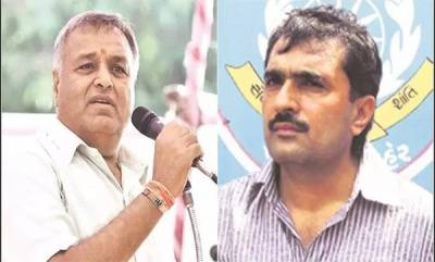 latest-news-ex-bjp-mp-dinu-solanki-6-others-guilty-of-killing-rti-activist