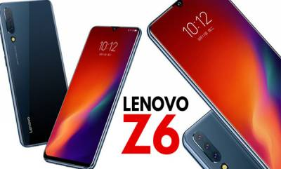 tech-news-lenovo-z6-launches-with-snapdragon-730-processor