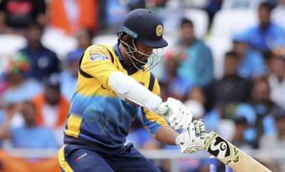 sports-sl-vs-india-lanka-win-toss-elect-to-bat-first