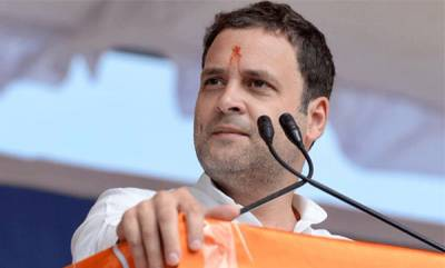 latest-news-rahul-gandhi-granted-bail-in-defamation-case