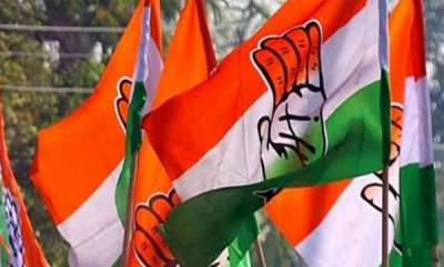 latest-news-congress-on-the-hunt-of-new-chief