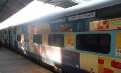 latest-news-elderly-man-says-railway-denied-journey