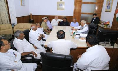latest-news-karnataka-rebel-congress-jds-mlas-who-had-submitted-their-resignations-to-the-speaker