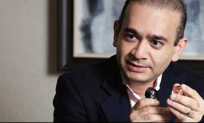 latest-news-drt-allows-pnb-to-recover-over-rs-7200-crore-from-nirav-modi-and-his-companies