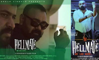 latest-news-hellmate-chapter-4-web-series-released